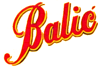 Balic' Winery